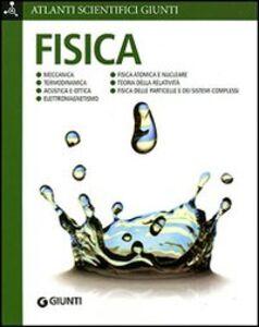 Libro Fisica Emiliano Ricci