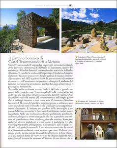 Alto Adige. Il paesaggio abitato - 2