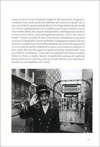 SGT Pepper. La vera storia - Riccardo Bertoncelli,Franco Zanetti - 2