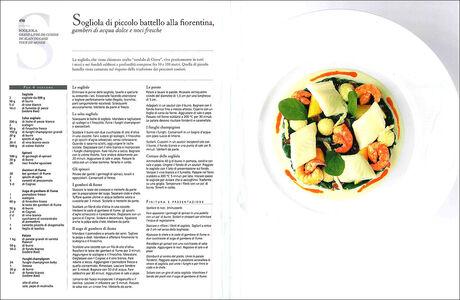 Foto Cover di Alain Ducasse. Le migliori ricette dai grands livres de cuisine, Libro di  edito da Giunti Editore 1