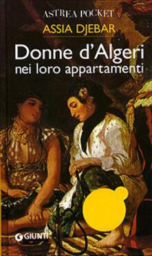 Donne dAlgeri nei loro appartamenti.pdf