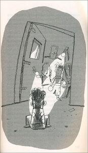 Libro Il mistero della città fantasma Domenica Luciani 2