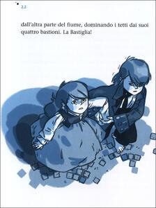 I figli di Capitan Roc - Alain Surget - 3