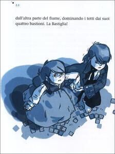I figli di Capitan Roc - Alain Surget - 5