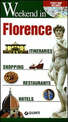 Listadelpopolo.it Florence. Itineraries, shopping, restaurants, hotels Image