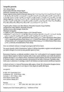 Geografia generale - Adriana Rigutti - 2