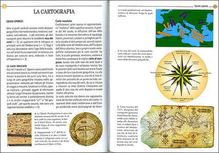 Geografia generale - Adriana Rigutti - 3