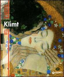 Vitalitart.it Klimt Image