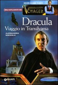 Voluntariadobaleares2014.es Viaggio in Transilvania Image