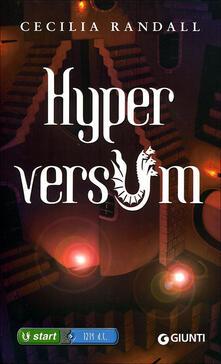 Camfeed.it Hyperversum Image