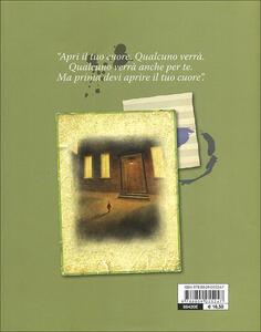 Lo straordinario viaggio di Edward Tulane. Ediz. illustrata - Kate DiCamillo - 5