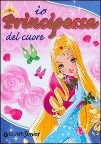 La principessa del cuore