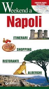 Libro Napoli