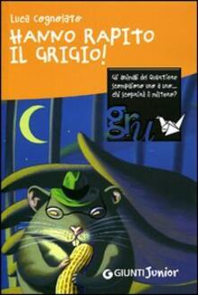 Hanno rapito il Grigio!.pdf