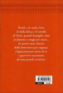 Storie della storia del mondo - Laura Orvieto - 2