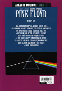 Pink Floyd - Cesare Rizzi - 7