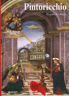 Pintoricchio. Ediz. illustrata.pdf