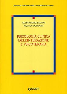 Psicologia clinica dellinterazione e psicoterapia.pdf