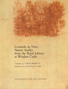 Cefalufilmfestival.it Nature studies from the Royal Library at Windsor Castle. Ediz. illustrata Image