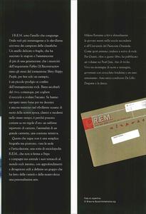 R.E.M. - Milena Ferrante - 4