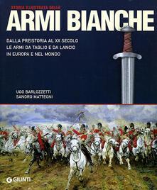 Storia illustrata delle armi bianche.pdf
