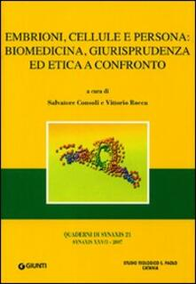 Ristorantezintonio.it Quaderni di Synaxis. Vol. 24\3 Image