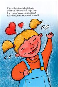W la squola alé alé - Anna Sarfatti - 3