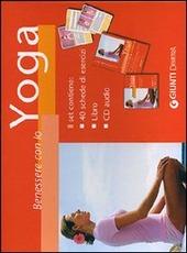 Yoga. Con CD Audio