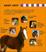 Libro Il cavallo Sara Reggiani 1