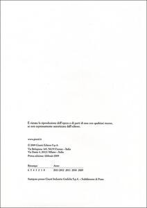 Insegnare la psicologia - Guido Petter - 2