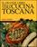 Libro Il grande libro della vera cucina toscana Paolo Petroni 0