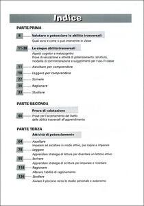 Super abilità: valutazione e potenziamento delle abilità trasversali. Vol. 3 - 3