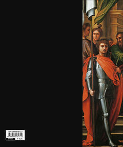 I dipinti della Galleria Palatina e degli Appartamenti Reali. Le Scuole dell'Italia Centrale 1450-1530. Ediz. illustrata - 2