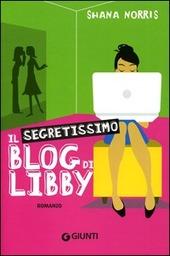 Il segretissimo blog di Libby