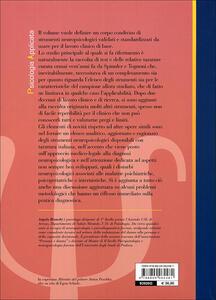 L' esame neuropsicologico dell'adulto. Applicazioni cliniche e forensi - 2