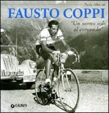 Fausto Coppi.pdf