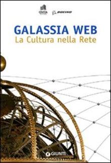 Winniearcher.com Galassia web. La cultura nella rete Image