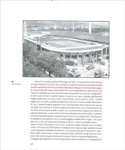 Firenze. Lo stadio racconta oltre 75 anni di storia cittadina - 5