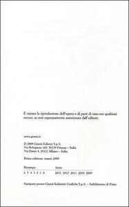 Chiamarsi fuori. Ragazzi che non vogliono più vivere - Anna Oliverio Ferraris,Alessandro Rusticelli,Paolo Sarti - 2