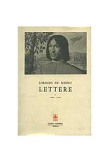 Antondemarirreguera.es Lettere. Vol. 1 Image