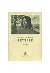 Lettere. Vol. 4