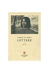 Lettere. Vol. 5