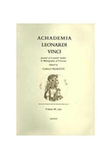 Achademia Leonardi Vinci (1990).pdf