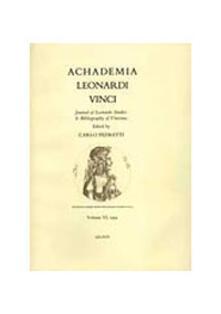 Winniearcher.com Achademia Leonardi Vinci (1993) Image