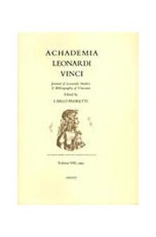 Listadelpopolo.it Achademia Leonardi Vinci (1995) Image