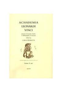 Achademia Leonardi Vinci (1997)