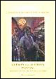 Foto Cover di Ermitage: German and Austrian painting. Nineteenth and twenthieth centuries, Libro di Boris I. Asvarishch, edito da Giunti Editore