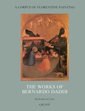 The works of Bernardo Daddi
