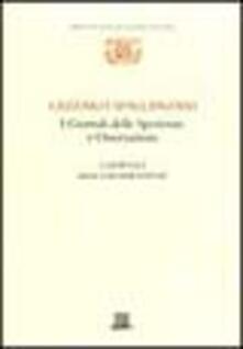 I giornali delle sperienze e osservazioni: i giornali della respirazione.pdf