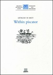 Within piscator